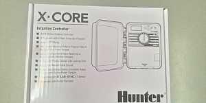 Контроллер наружный XC-601-E Хантер