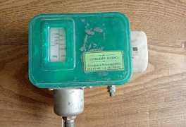 Датчик-реле давления Д210-11 1