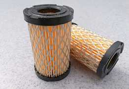 Воздушный фильтр на мотокультиватор MTD T/240