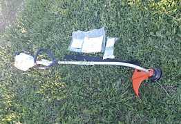 Триммер бензиновый stihl FS-38
