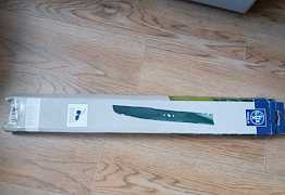 Нож для газонокосилки
