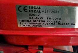 Хонда HS622