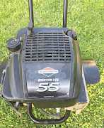 Мотокультиватор hobby 500b