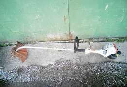 Тример Stihl FS38