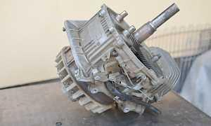Двигатель для мотоблока Хонда gx 390 запчасти