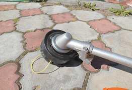 Бензотример (мотокоса) stihl FS-450