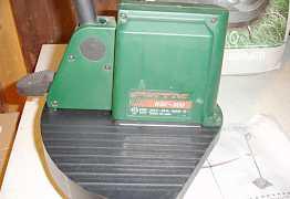 Триммер электрический кэг-300 Ритм