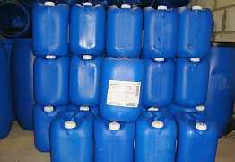 Канистры 20, 25, 35 литров