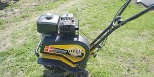 Мотокультиватор Texas TX601