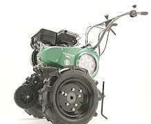 Мотоблок бензиновый Caiman Варио 70S