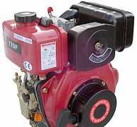 Двигатель дизельный MTR D 4 / 178 F