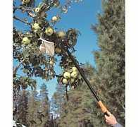 Плодосборники для сбора яблок, абрикос, груш, слив