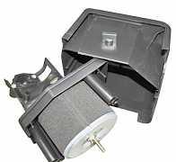 Фильтр воздушный для Хонда GX 160/200