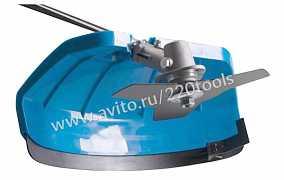 Триммер электрический Союз гкс-3515 1500 Вт