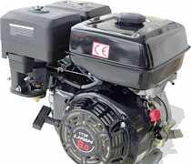 Бензиновый двигатель Лифан 173F 8.0 л. с