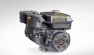 Carver 168F-2 двигатель на мотоблок