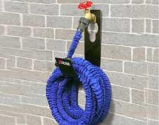 Шланг поливочный Xhose 7.5 метров для полива