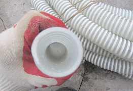 Шланг спиральный армированный 1'' дюйм