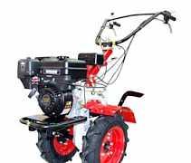 Мотокультиватор бензиновый мк 950 Nikkey