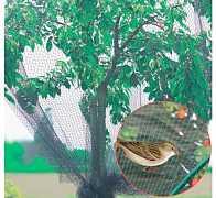 Сетка для птиц 5*5 м. Магазин
