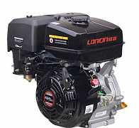 Двигатель LoncinFD 420 (15л. с)
