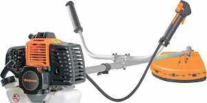 Бензокоса Ударник убк 170 (1.7 кВт)