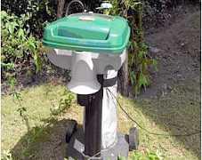 Ловушка для комаров ANZ-А6