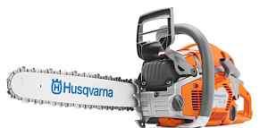 Бензопила Хускварна 560 XP