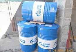Ёмкость для воды или дизельного топлива