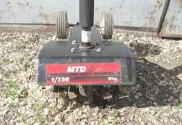 Мотокультиватор Ryobi 410r