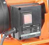 Насосная станция PW 850-24P Патриот