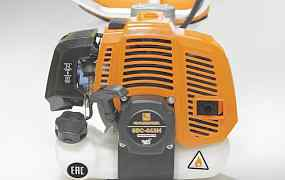 Триммер бензиновый carver GBC-043 (М)