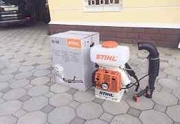 Распылитель (опрыскиватель) stihl SR 420