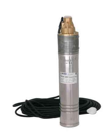 Cкважинный насос Belamos тм10-60