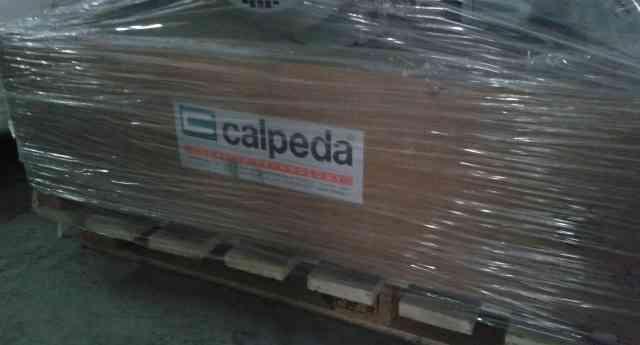Насос Calpeda MXV 40-810