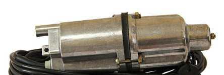 Вибрационный насос ручеёк Н-40