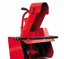 Снегоуборщик см-2 навесной для м/б Салют