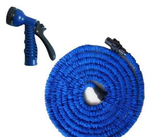 Современный Шланг X-hose на 45м. оптом