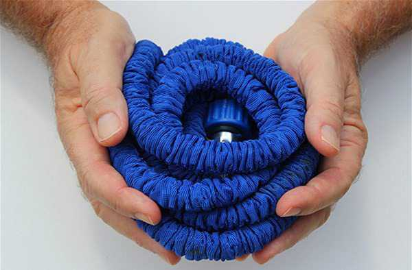 Шланги мэджик hose (поливочный шланг)