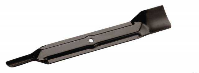 Нож для газонокосилки Gardena PowerMax 32 E