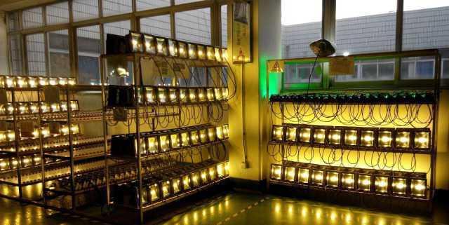 Светодиодный прожектор 10.20.30.50.100 Ватт