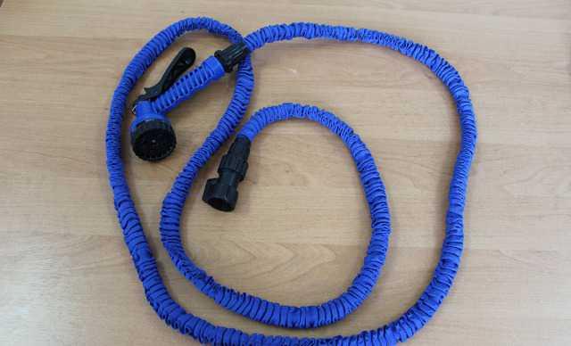 Шланги x-hose оптом (все размеры)