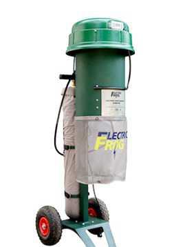 Система уничтожения комаров лмд 0498