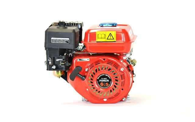 Двигатель для мотоблока