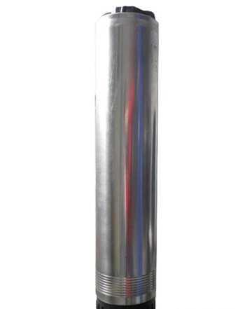 Скважинный насос сн-50Н