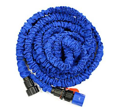 Шланг для полива x-hose