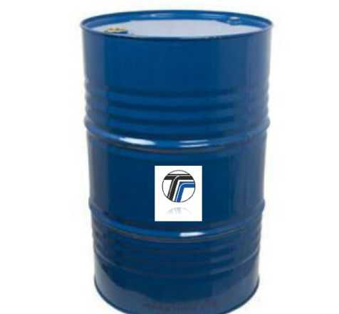Металлические бочки новые с крышками по 200 литров