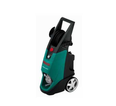 Мойка Bosch Aquatak 160 Pro X