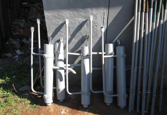 Насосы ручные садовые диаметр трубы 108 мм