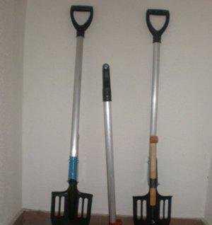 Продам лопату
